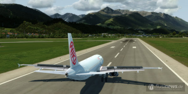 Aerosoft_Airbus_A320_321_professional_Review_50