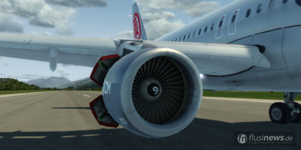 Aerosoft_Airbus_A320_321_professional_Review_51