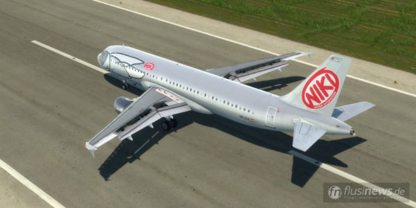 Aerosoft_Airbus_A320_321_professional_Review_53