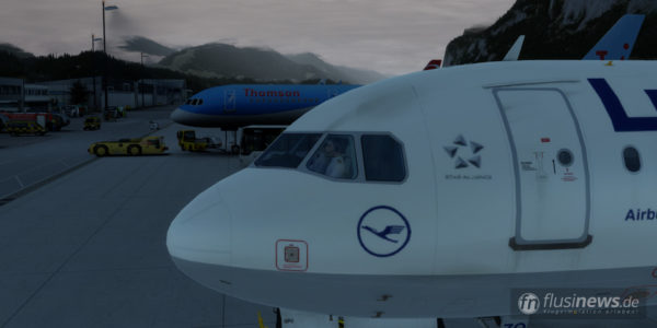 Aerosoft_Airbus_A320_321_professional_Review_54