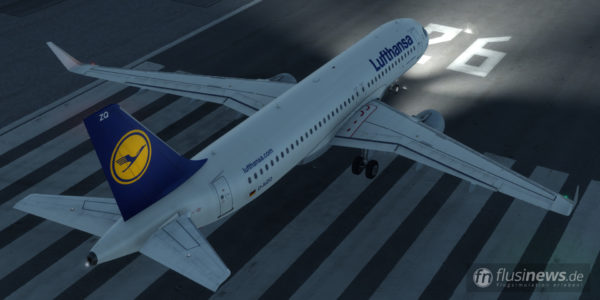 Aerosoft_Airbus_A320_321_professional_Review_57