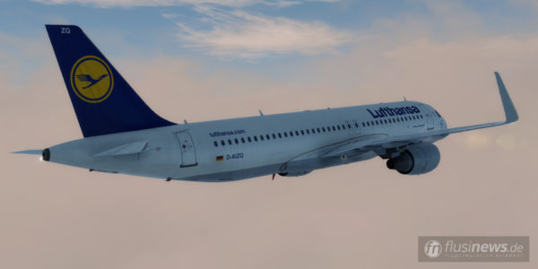Aerosoft_Airbus_A320_321_professional_Review_59