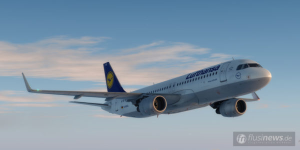 Aerosoft_Airbus_A320_321_professional_Review_61