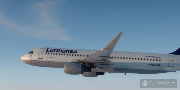 Aerosoft_Airbus_A320_321_professional_Review_62