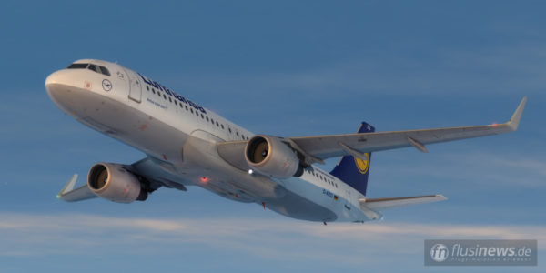 Aerosoft_Airbus_A320_321_professional_Review_64