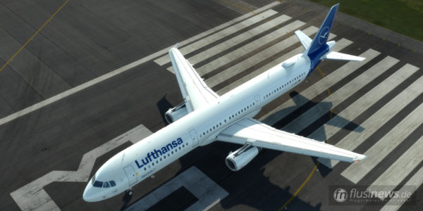 Aerosoft_Airbus_A320_321_professional_Review_67