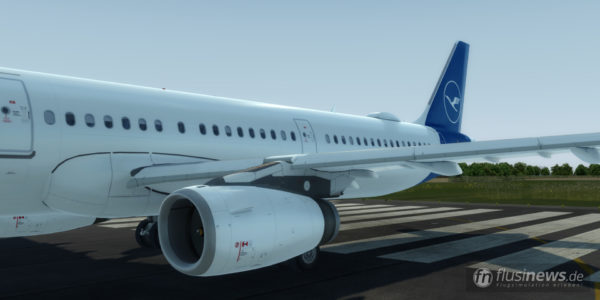 Aerosoft_Airbus_A320_321_professional_Review_69