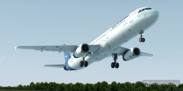 Aerosoft_Airbus_A320_321_professional_Review_70