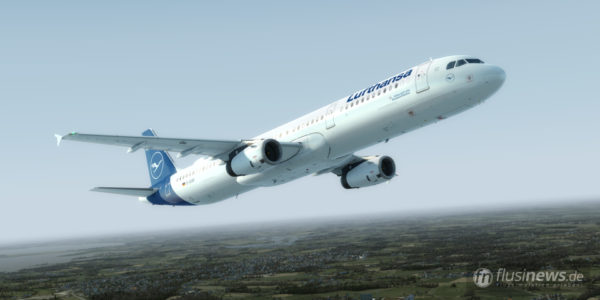 Aerosoft_Airbus_A320_321_professional_Review_71