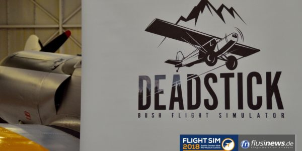 flusinews-flightsim-2018-bild08