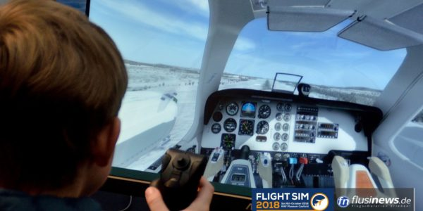 flusinews-flightsim-2018-bild12