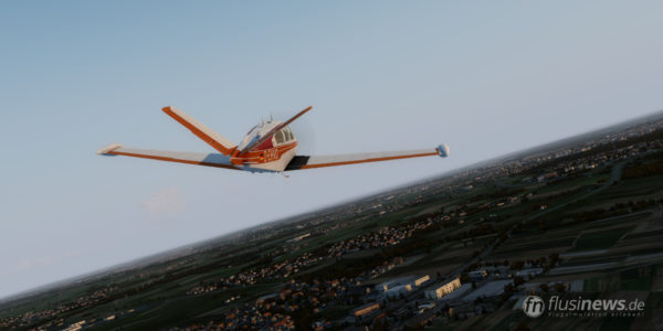 A2A_Simulations_V35B_Bonanza_Review_01
