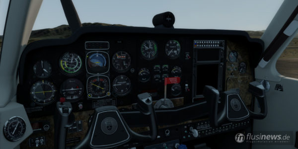 A2A_Simulations_V35B_Bonanza_Review_05