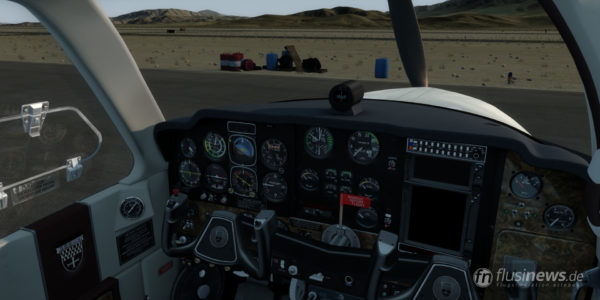 A2A_Simulations_V35B_Bonanza_Review_07