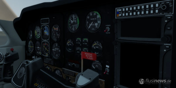 A2A_Simulations_V35B_Bonanza_Review_17
