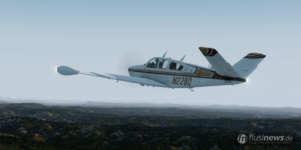 A2A_Simulations_V35B_Bonanza_Review_20