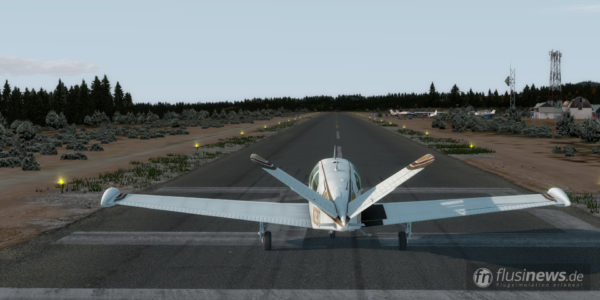 A2A_Simulations_V35B_Bonanza_Review_21