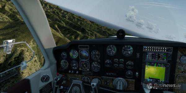 A2A_Simulations_V35B_Bonanza_Review_26