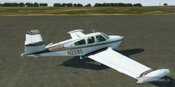 A2A_Simulations_V35B_Bonanza_Review_29