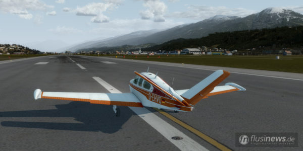 A2A_Simulations_V35B_Bonanza_Review_30
