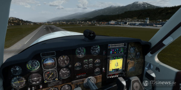 A2A_Simulations_V35B_Bonanza_Review_32