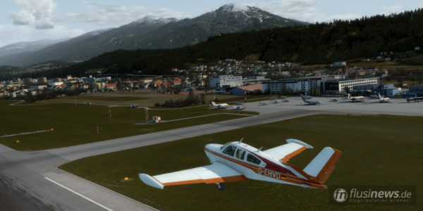 A2A_Simulations_V35B_Bonanza_Review_35