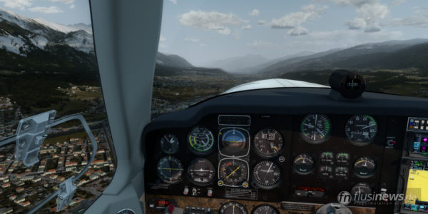 A2A_Simulations_V35B_Bonanza_Review_36