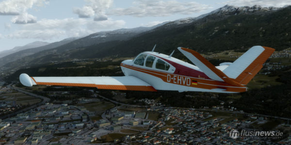 A2A_Simulations_V35B_Bonanza_Review_38