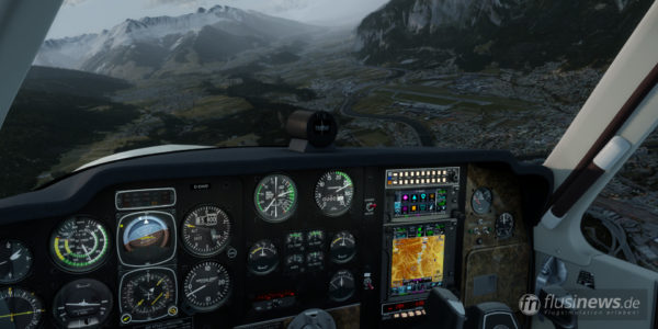 A2A_Simulations_V35B_Bonanza_Review_39