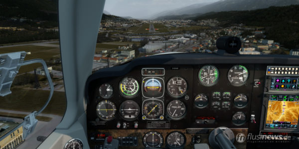 A2A_Simulations_V35B_Bonanza_Review_40
