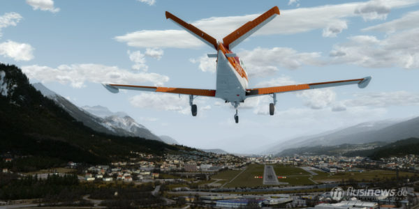 A2A_Simulations_V35B_Bonanza_Review_41