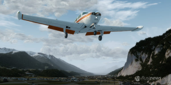 A2A_Simulations_V35B_Bonanza_Review_42