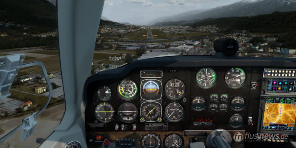 A2A_Simulations_V35B_Bonanza_Review_43