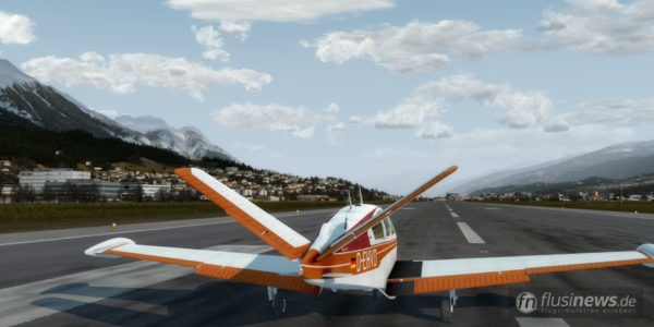 A2A_Simulations_V35B_Bonanza_Review_44