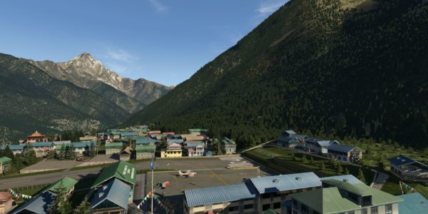 Frank_Dainese_Everest_Park_3D_XP11_02
