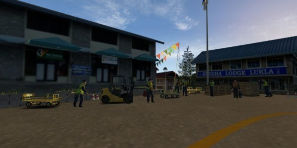 Frank_Dainese_Everest_Park_3D_XP11_04