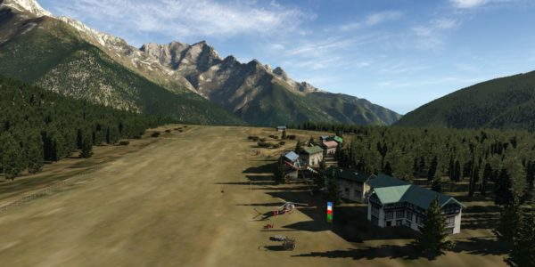 Frank_Dainese_Everest_Park_3D_XP11_11