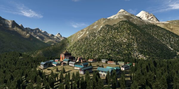 Frank_Dainese_Everest_Park_3D_XP11_13