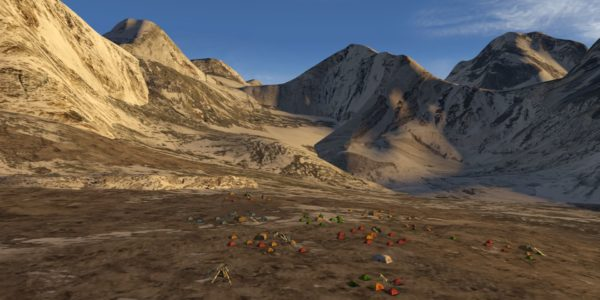 Frank_Dainese_Everest_Park_3D_XP11_15