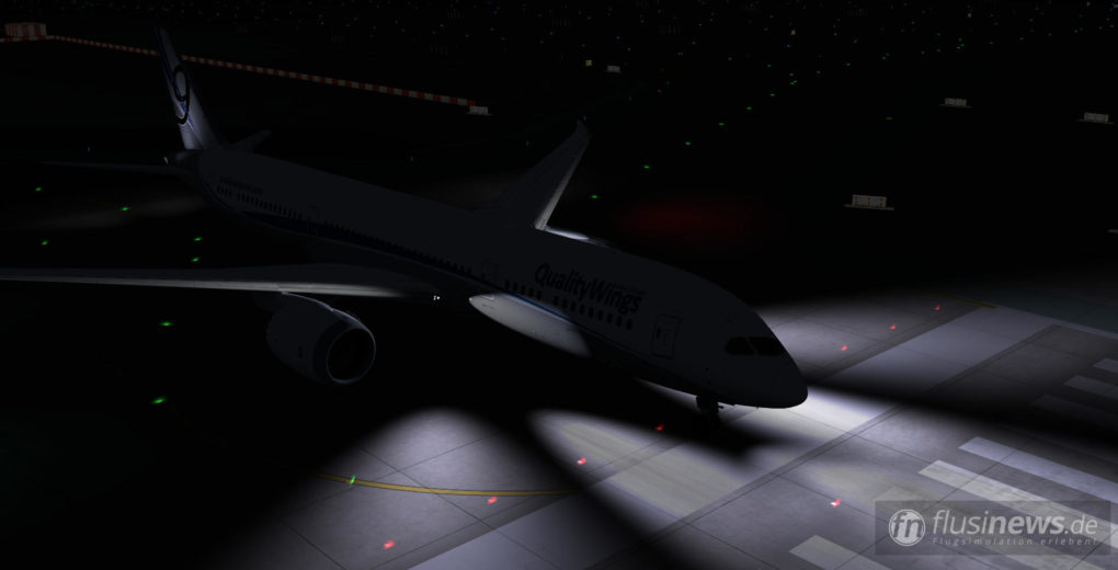 QualityWings_Ultimate_787_Collection_Review_20