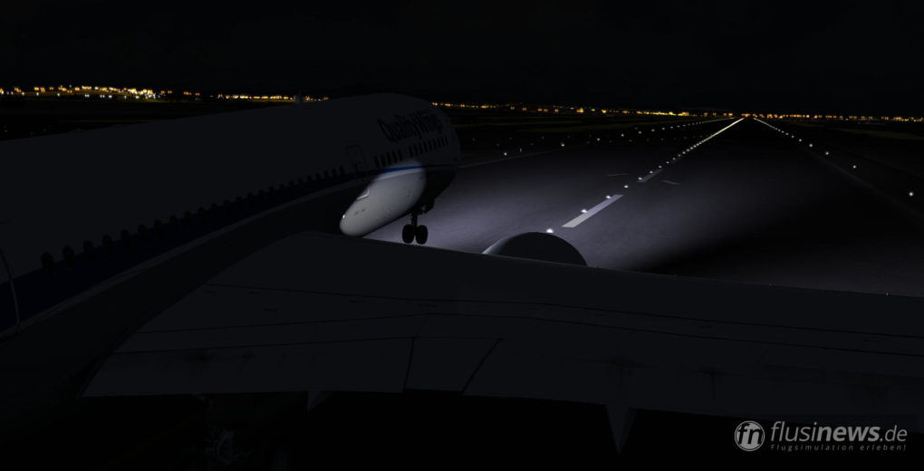 QualityWings_Ultimate_787_Collection_Review_21
