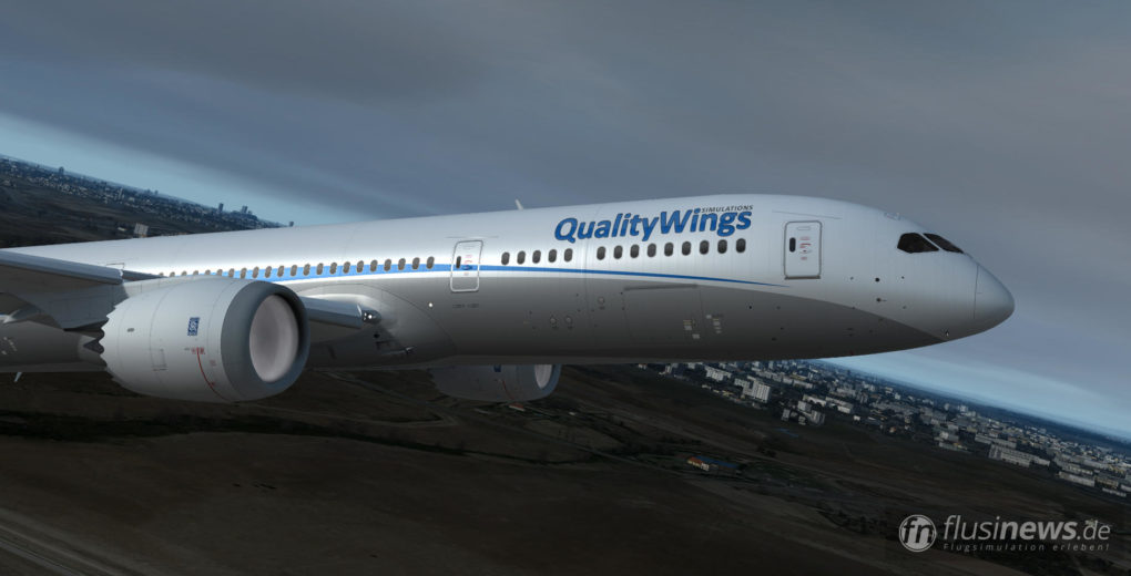 QualityWings_Ultimate_787_Collection_Review_25