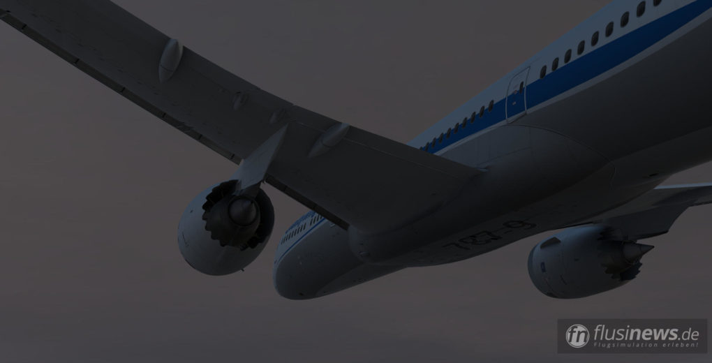 QualityWings_Ultimate_787_Collection_Review_28