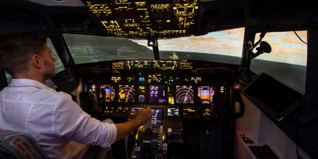 Aviare_Boeing_737-800-Simulator_Berlin_05