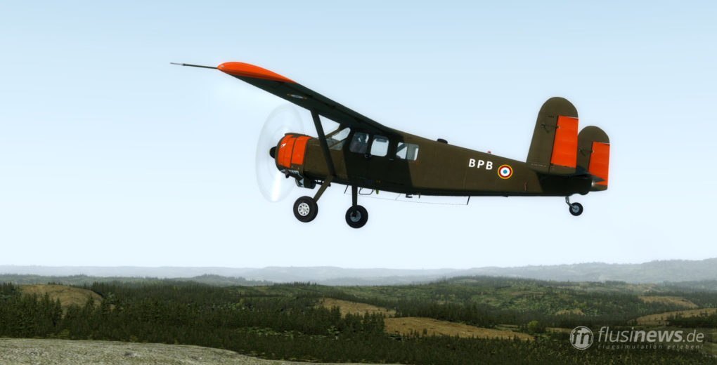 AtSimulations_MH1521_Broussard_Review_01