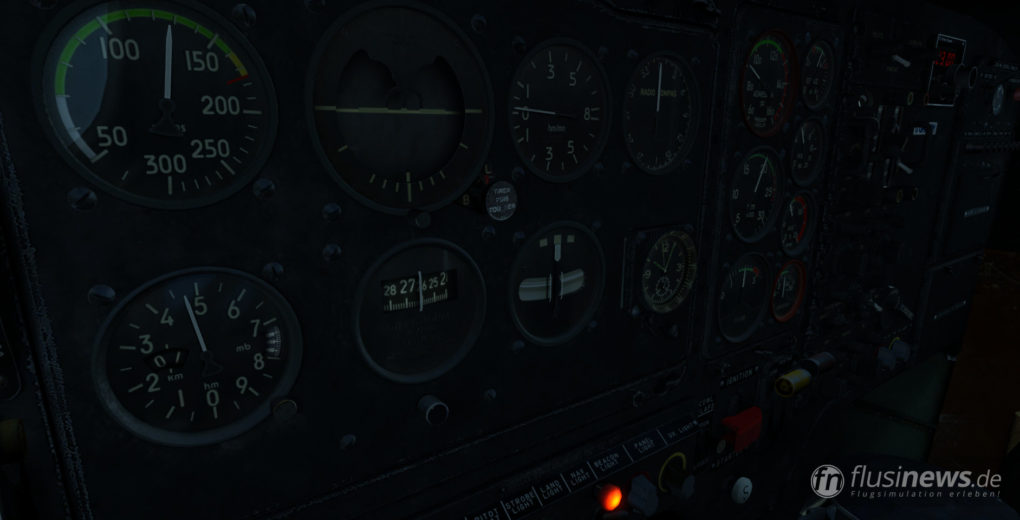 AtSimulations_MH1521_Broussard_Review_25